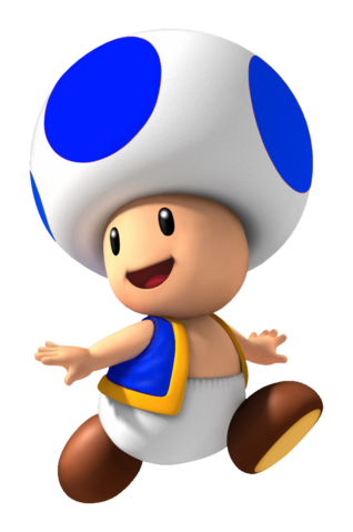 File:ToadBlue.png