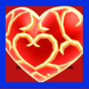 HeartContainerDojo