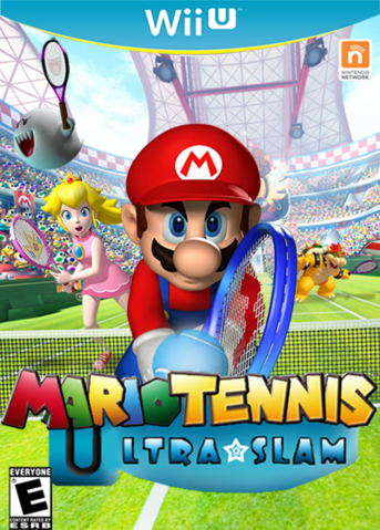 File:MTUSBoxart.png