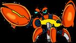 640px-Crabmeat Tails19950