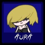 ACL Fantendo Smash Bros X character box - Aura