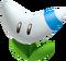 Boomerangflower