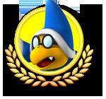 File:MTO- Magikoopa Icon.png