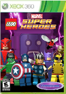 File:Marvel Xbox.png