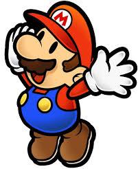 Paper Mario-0