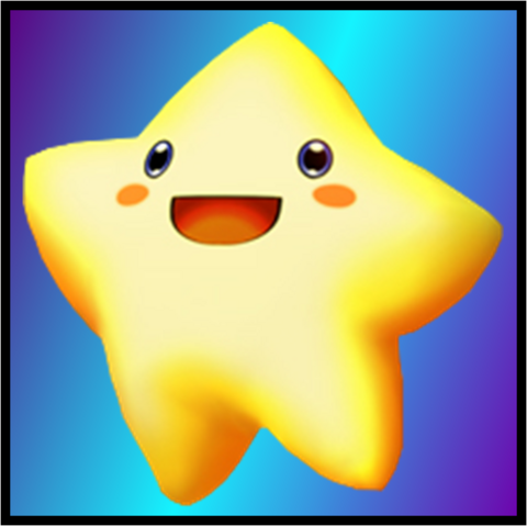 File:SSBH Starfy.png