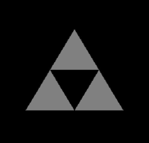 File:Zelda Symbol.png