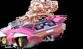 640px-Pink Gold Peach MK8