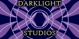 Dark Light Studios 1
