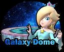 GalaxyDomeLogoMKS