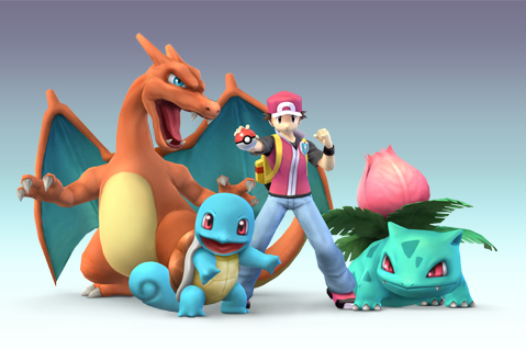 File:Pokemon Trainer.jpg