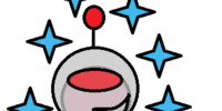 Recon Robots (game)