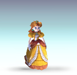 File:SSB Daisy.png
