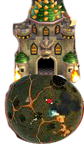 Bowserskindledcastle map icon