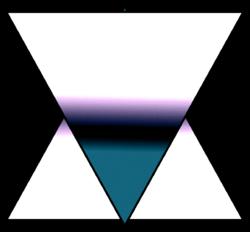 MultiverseDrive RoboKy