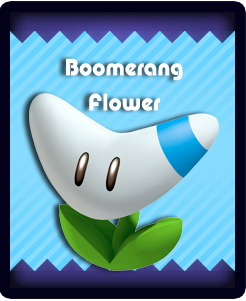 File:Super Mario & the Ludu Tree - Powerup Boomerang Flower.png
