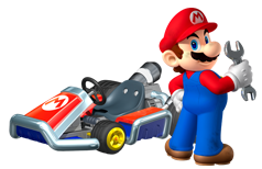 File:Mario mario kart RPG.png