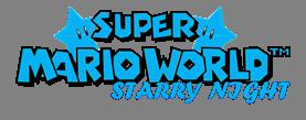File:Smaller Logo.png