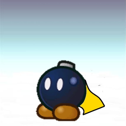 File:Super Bob-omb.jpg