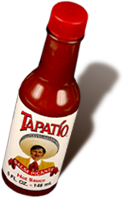 TapatioBottle