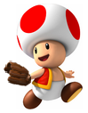File:ToadMS3DS.png
