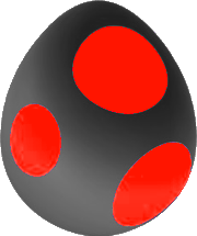 File:Y3000 egg.png