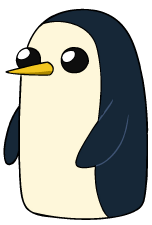 File:Gunter.png
