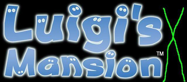 File:Luigi's Mansion X.jpg