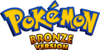 Pokémon Bronze & Cobalt Versions