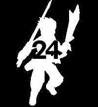 Secret24Supernova