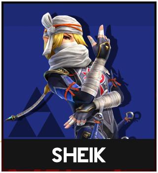 SheikSSBV