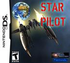 StarPilotBoxart