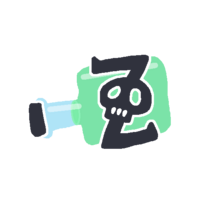 Zaxinian Lifts Icon
