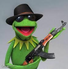 File:Gangsta Kermit.jpg