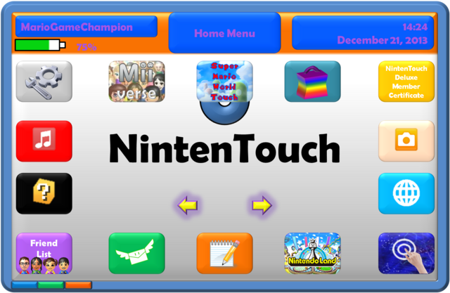 File:NintenTouch.png