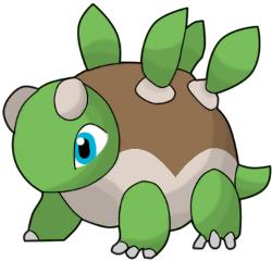 File:Nonovine the little grass turtle.png