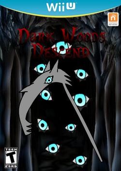 DarkWoodsWiiUCover