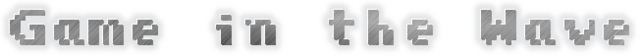 File:GitW-Logo.png