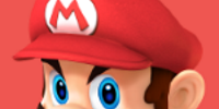Super Mario World XY: Return to the Island