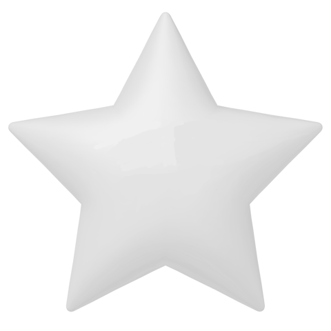 File:Shopping Star.png