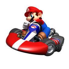 File:Mario kart wii mario.jpg