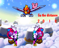 File:World of Kirby Promo2.png
