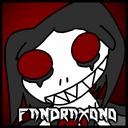 ZC Icon Fandraxono