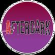 Afterdark App