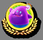 File:MTO- Lubba Icon.png