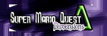 File:SuperMarioQuestDeltaLogo.png