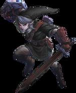 Dark Link 23
