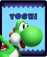 MKThunder-Yoshi