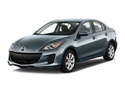 File:Mazda 3.jpg