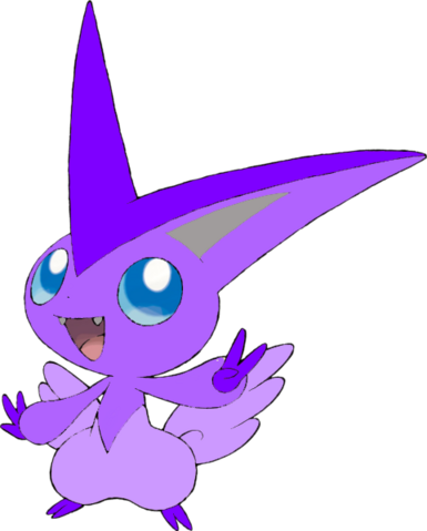 File:650ShadowVictini.png